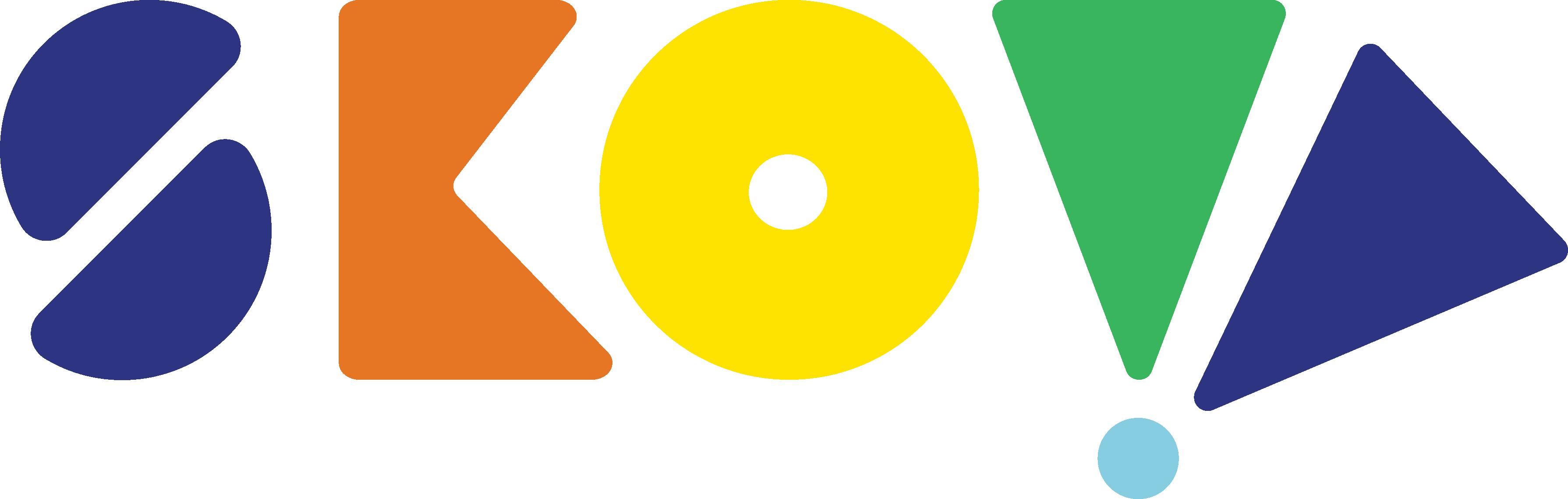 SKOVV_logo